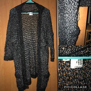 Young /women's clothing lot