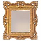 Syroco Mirrors