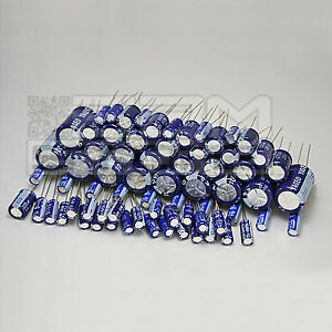 Kit-condensatori-elettrolitici-7-valori-70-pz-ART-FL01
