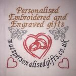 Macs Personalised Gifts