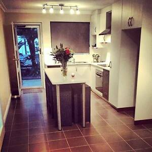 Renovated 2 X 1 Unit Prime Location Yokine Stirling Area Preview
