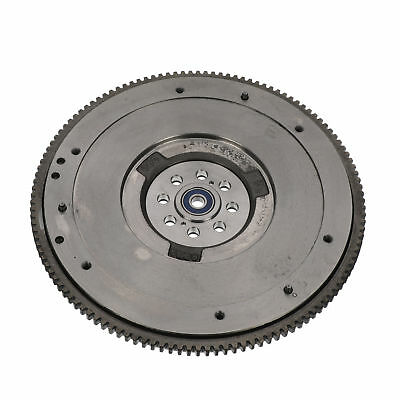 2006-2014 Subaru Clutch Flywheel Impreza WRX M/T Models OEM NEW 12342AA090