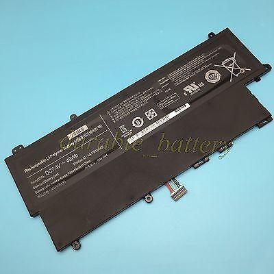 45Wh NEW OEM AA-PBYN4AB Battery for Samsung UltraBook NP530U3C NP530U3B