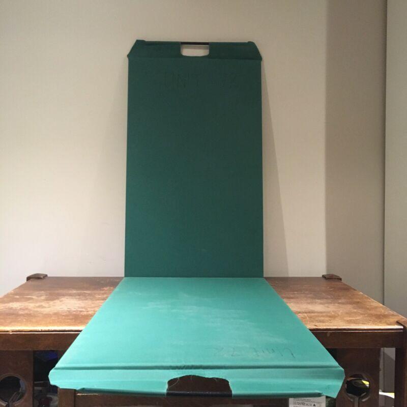 Etac 2Move Folding Transfer Board W50XL180 CM IM8050180 Immedia Patient W50XL180