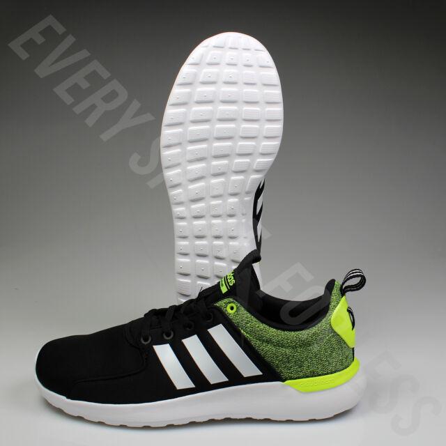 Adidas Neo 10.5