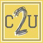 CostCutter2U