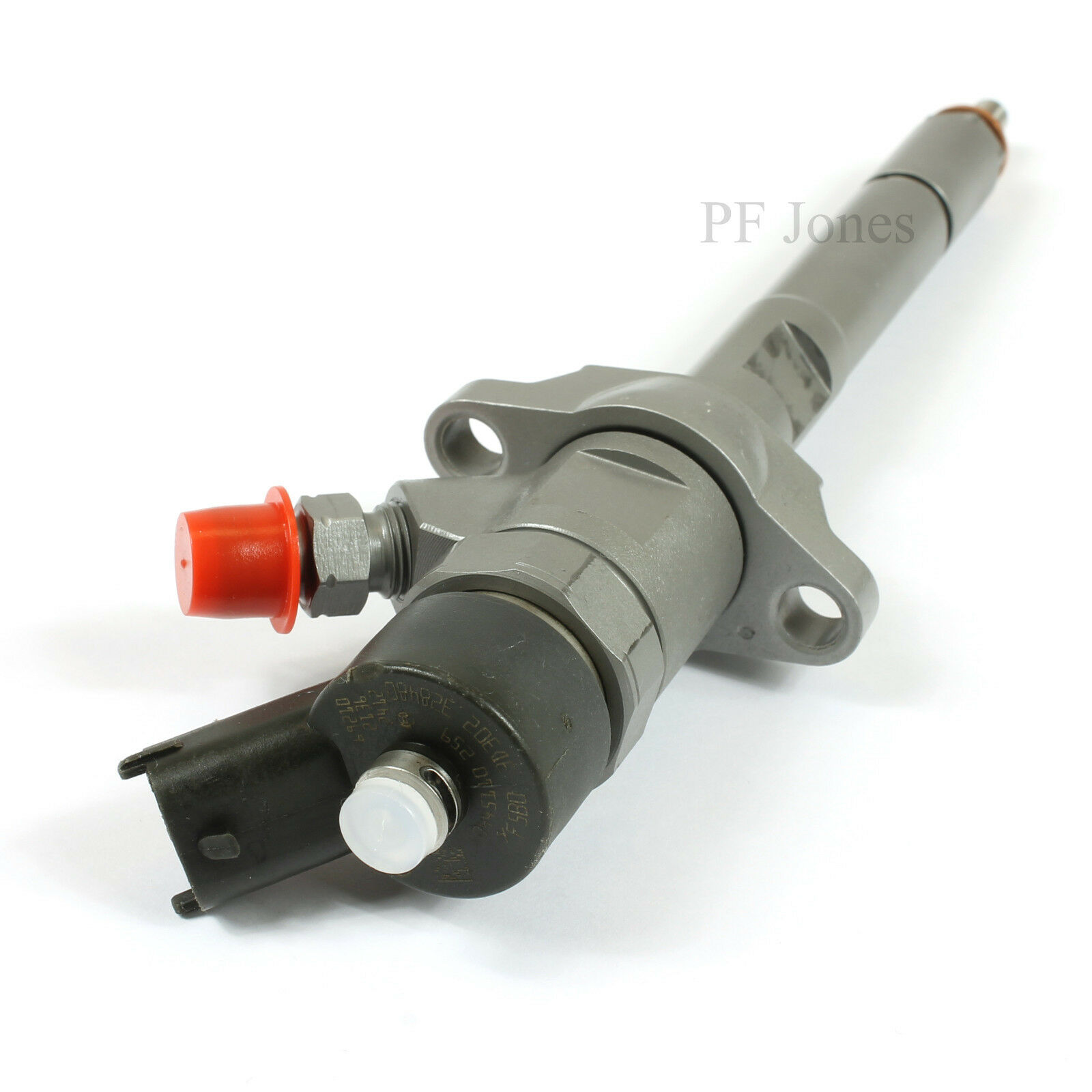 Reconditioned bosch diesel injector 0445110259 30 cash back see listing