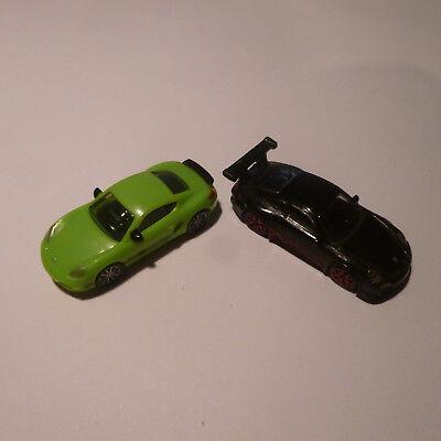 ü-ei,AUTOS- D 2012;Porsche(2)