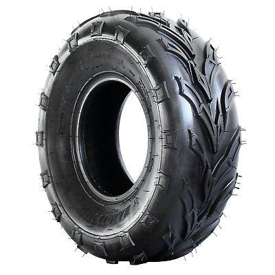 19x7-8 ATV Tires  UTV Quad Tire 4 PR 19x7x8 Off Road for 110cc 125cc Go Kart