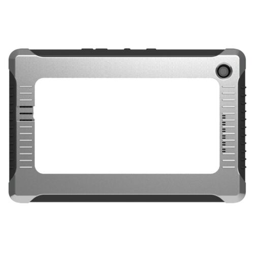 Rand McNally Guard Case For OverDryve 7 / 7 Pro / 7 RV GPS 0-528-01821-3 (RM07G)