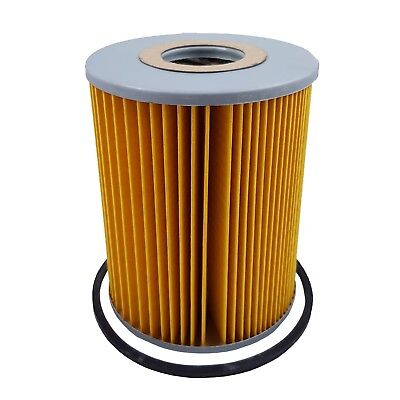 2.25L Oil Filter Petrol & Diesel Land Rover Series 2, 2a, 3 RTC3184