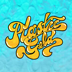 the-plasticgold-shop