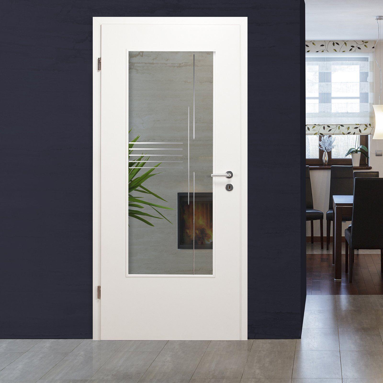 glas art mehr als 100 angebote fotos preise. Black Bedroom Furniture Sets. Home Design Ideas