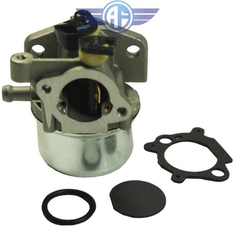Carburetor Fit Briggs Stratton 799871 796707 790845 799866 794304 Toro Craftsman