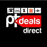 ptdealsdirect