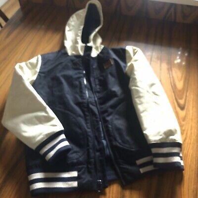 Vans Boys jacket