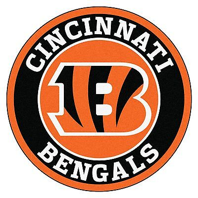 Cincinnati Bengals 27