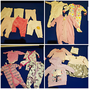 Baby girl 000 bundle Waterford South Perth Area Preview