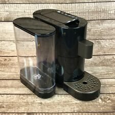 Starbucks Verismo V Coffee Maker Brewer System Pod ...
