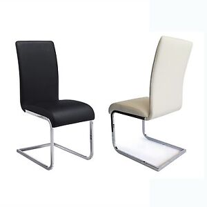 Office waiting room chairs dining chairs gumtree for Modern dining chairs australia