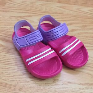 Brand New Sandals - Toddler Size 9
