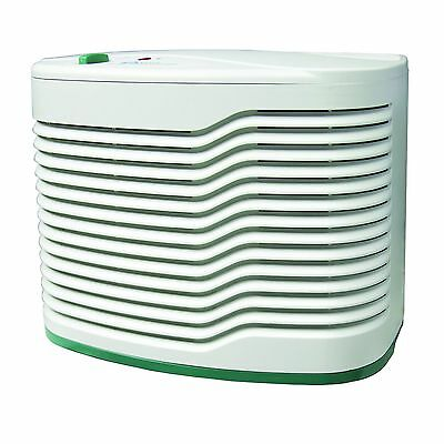 MEGA Air Purifier 129 900