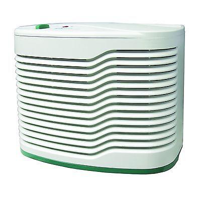MEGA Air Purifier 129 900