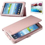 Samsung Galaxy Tablet Case 7