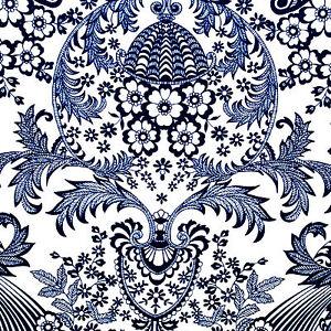 1 metre Mexican Oilcloth Fabric 120cm x 100cm vinyl, party tablecloth