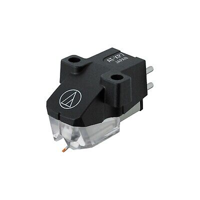 Audio Technica AT-XP7 DJ Cartridge for sale  Shipping to India