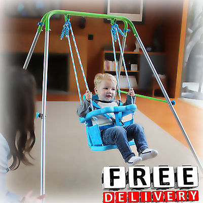 baby swing set for sale  New York