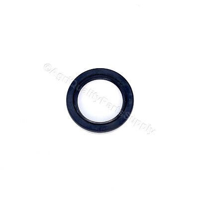 75hp Rotary Cutter Gearbox Output Oil Seal 50x70x12mm Rhino 00758674 05-008