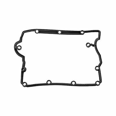 Skoda Roomster 5J 1.4 TDI Genuine Febi Engine Rocker Cover Gasket