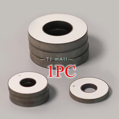 Piezoelektrische Keramikplatte Ultraschallwandler Wafer reinigen 15K20K Vibrator