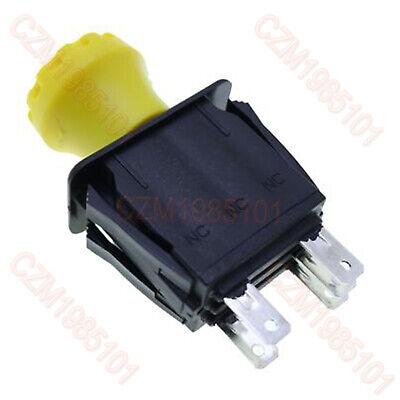 Pto Switch 430-205 For Great Dane Am118802 John Deere 3120 3203 3320 3520 3720