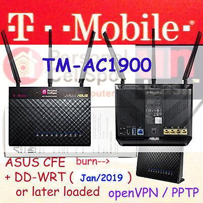 Router Vpn - Buyitmarketplace com