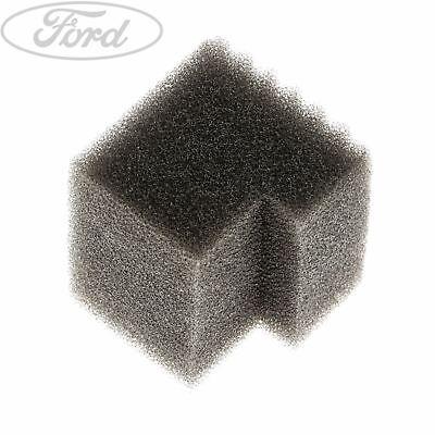Genuine Ford Focus MK2 C-Max Air Box Filter Element 1694449