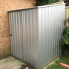 Shed Greenacre Bankstown Area Preview