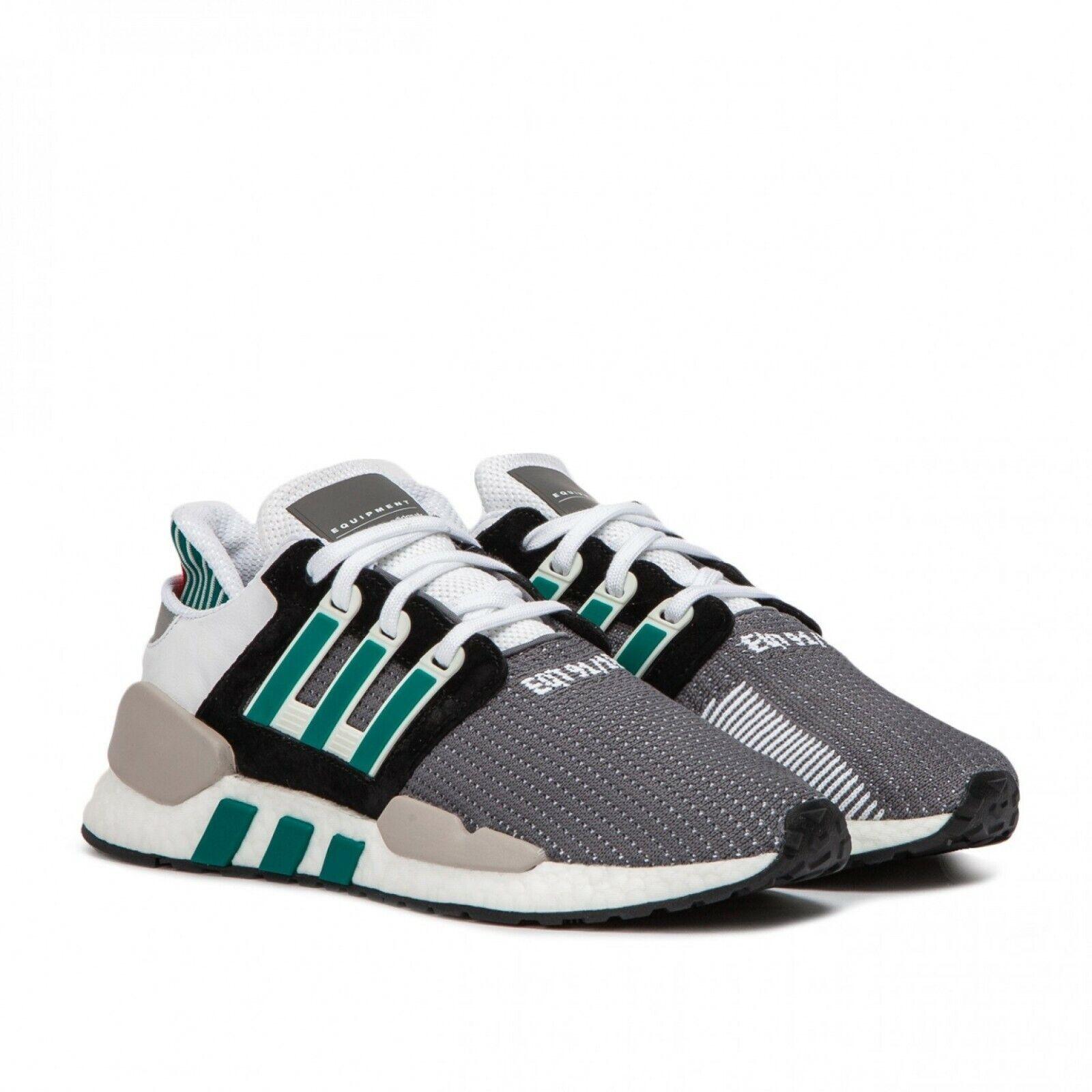 men s eqt support 91 18 shoes