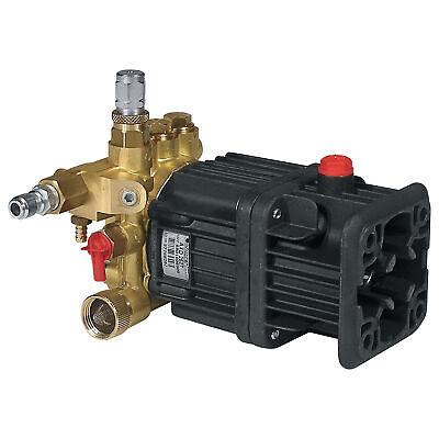 Comet Pump Pressure Washer Pump-2700psi 2.5gpm Direct Drive Gas