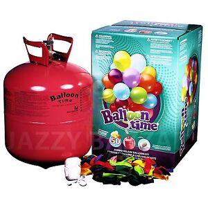 helium balloon kit ebay. Black Bedroom Furniture Sets. Home Design Ideas