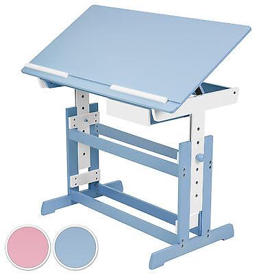 Höhenverstellbare Schreibtisch Test Vergleich Höhenverstellbare