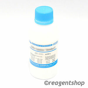 Ammonium-Molybdate-tetrahydrate-Reagent-99-0-25g