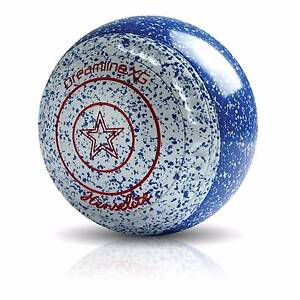 BRAND NEW HENSELITE LAWN BOWLS -WWW.OZYWEAR.COM.AU! GREAT PRICES! Clovelly Eastern Suburbs Preview
