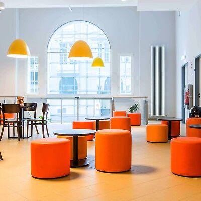 Wien - Städtereise für 2 Personen in der Kaiserstadt inkl. TOP Hotel & Frühstück