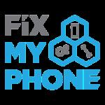 fixmyphone.repair
