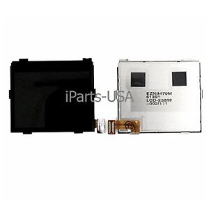 New Replacement Replica LCD Display Screen Blackberry Bold 9700 9780 002 002/111
