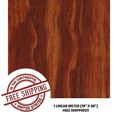 Hydrographic Film Water Transfer Hydro Dipping Dip Film Straight Wood 12 1m