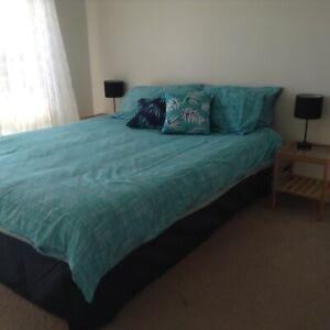 in Australind 6233, WA | Flatshare & Houseshare | Gumtree