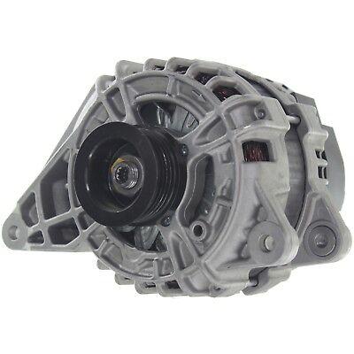Generator 150A Mercedes A B CLA GLA 180 200 220 CDI 4 matic W176 W246 C117 X156